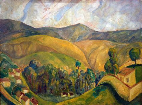 Landscape Artists Wiki 1000 Images About Mexican Artists Modern And