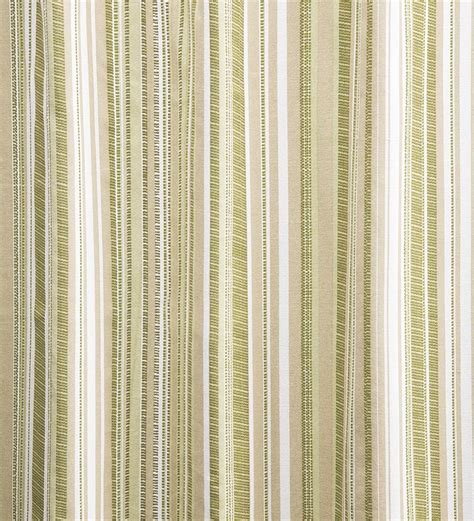 stripe curtain panel plow hearth window curtains 84 quot ticking stripe curtain
