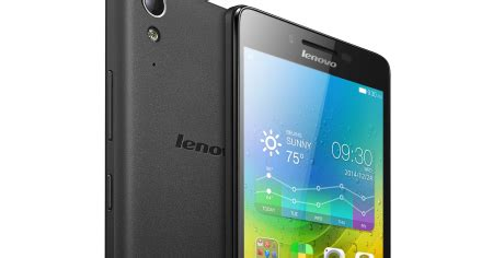 Hp Lenovo E6000 androidmodz cara root lenovo a6000 plus tanpa pc kitkat lollipop