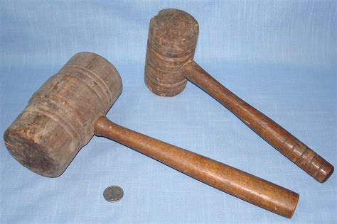 Cabinet Mallet woodworking hammers mallets