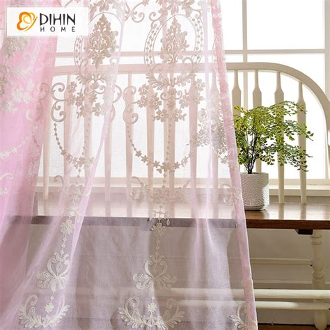 custom made voile curtains custom made voile curtains 28 images cross stripe
