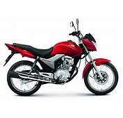 Pin Fotos Motos Honda Hor Tuning Tunada On Pinterest