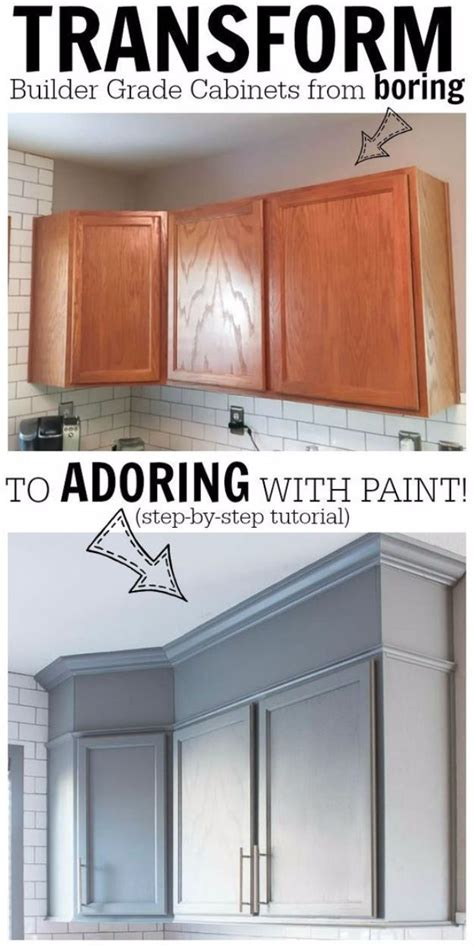 cheap home improvement ideas best 25 do it yourself crafts ideas on pinterest diy upcycled wall art used records and cd