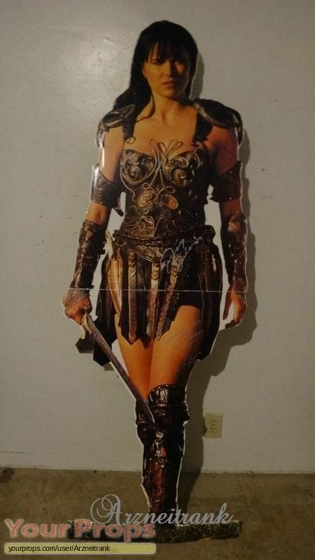 pattern xena costume 1000 images about xena costume on pinterest xena
