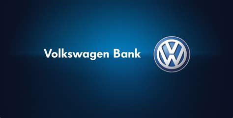 vw volkswagen bank recibe volkswagen bank certificado como excelente lugar