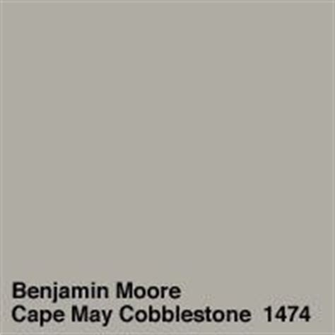 benjamin moore color of the year memes cape may cobblestone by benjamin moore gray that is good