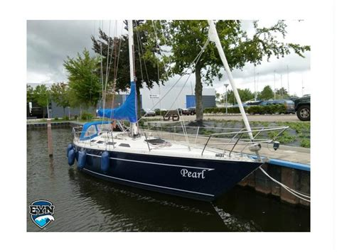 ranger sailboats for sale ranger 37 in zuid holland sailboats used 95253 inautia