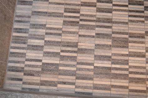 bathroom tile cincinnati beautiful bathroom remodel cincinnati ohio indian hill transitional tile