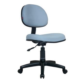 Kursi Putar Futura kursi kantor chairman type sc 309 daftar harga furniture