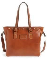 S Alvatore Feregamo Baysater Set furla taupe textured leather new top handle bag