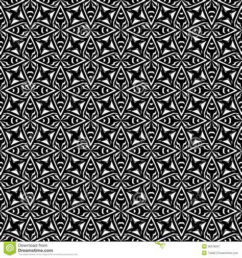 wallpaper black and white geometric geometric black and white wallpaper wallpapersafari