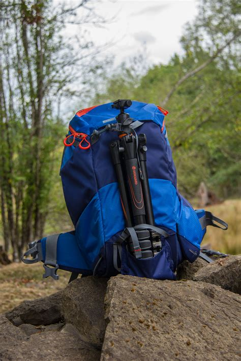 most comfortable rucksack most comfortable backpack for hiking backpack tools