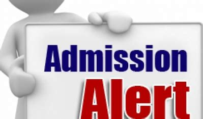 Letter Of Acceptance Egerton kuccps admission list 2018 kuccps intake for 2018 2019