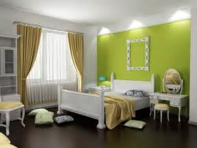Green Painted Rooms living room painted green make your dream house