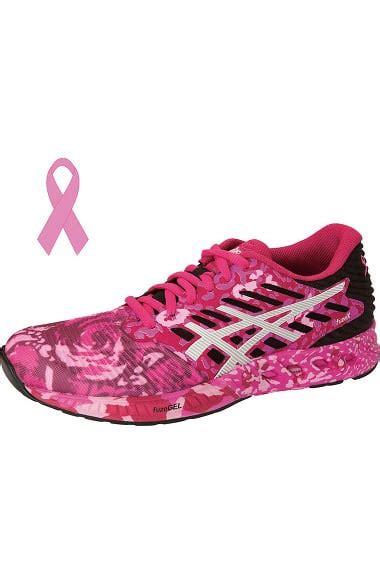 clearance asics s fuzex athletic shoe