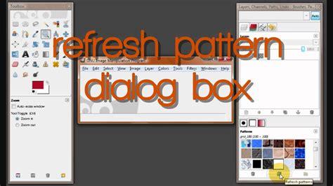 gimp making a grid make a custom grid overlay in gimp 2 6 youtube