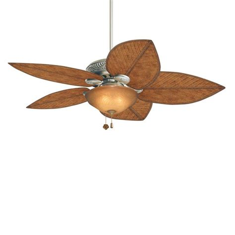 ceiling fan with leaf shaped blades ceiling interesting leaf ceiling fan coastal style