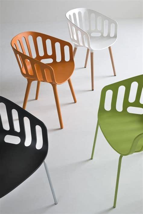 sedie design srl sedia design in tecnopolimero per bar e ristoranti