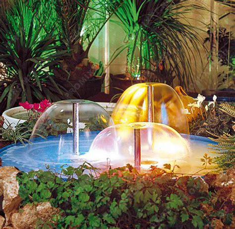 small backyard water feature ideas small backyard water feature ideas pool design ideas
