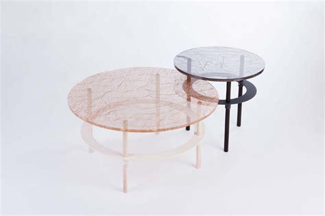 Mars Tables by Mars Pluto Tables Tiss 233 Es Par Joa Herrenknecht