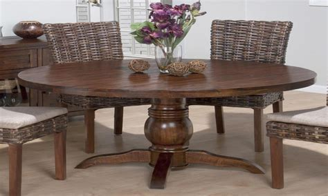 rattan dining room furniture dining room set with wicker chairs emejing rattan dining