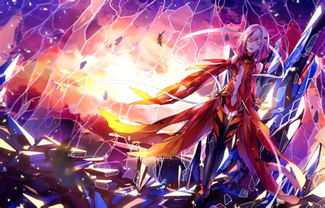 guilty crown bd subtitle indonesia fansubs id