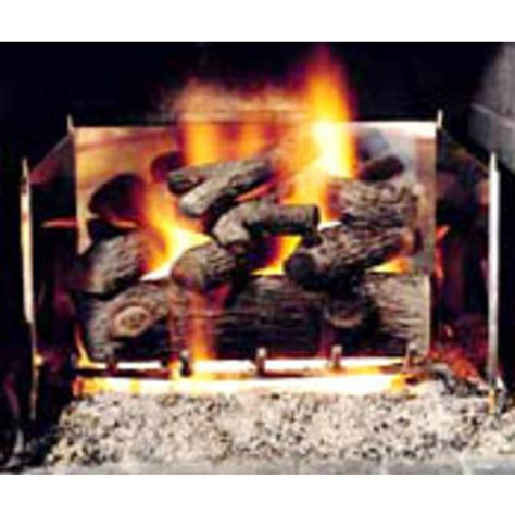 Heat Reflectors For Fireplaces by Fireplace Heat Reflectors 28 Images Medium Heat Reflecting Fireplace Bright Reflectors