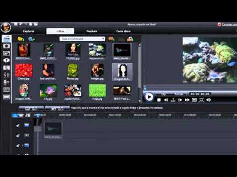 crear imagenes en 3d online gratis como hacer videos insertando cancion e imagenes youtube