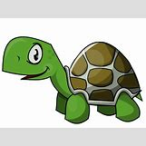 Hawaiian Sea Turtle Clipart | 640 x 480 png 198kB
