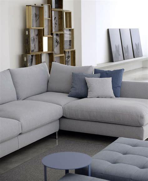 sofa colors loft sofa by studio marelli interiorzine