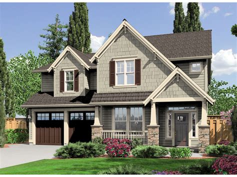 craftsman style house plans two story craftsman 2 story house plans wall exterior house style and plans find out ideas craftsman 2