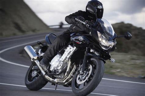 Suzuki Bandit 600 Top Speed 2008 Suzuki Bandit 1250 Picture 207106 Motorcycle