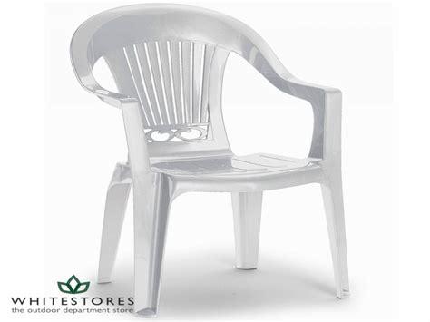 Furniture: Italian Patio & Garden Furniture In Metal Wood