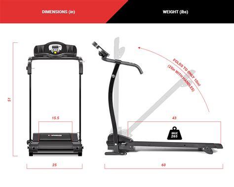 treadmill motor wiring diagram weslo treadmill wiring