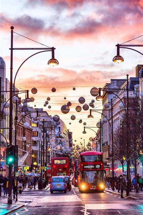 christmas  london england london christmas london england london travel