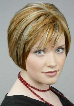 really stylish 40 super short hair with bangs short 40 super cute looks with short hairstyles for round faces