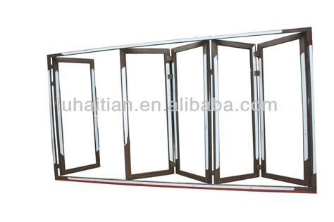 Exterior Folding Door Hardware Folding Doors Industrial Folding Doors Hardware