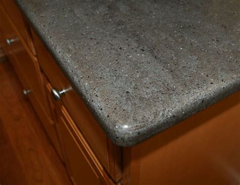 corian lava rock corian lava rock kitchen ideas pinterest countertop