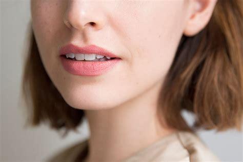Harga Chanel Lipstick Matte azie da house matte lipstick casing pink