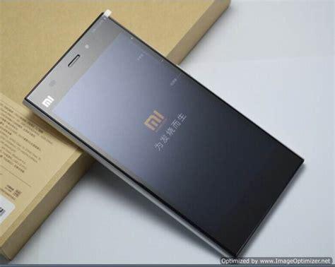 Merk Hp Xiaomi Terbaru review kualitas smartphone dan tablet pc xiaomi terbaru