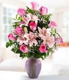 Mesa Flower Shops - 1000 images about flores para mam 225 on pinterest gerbera