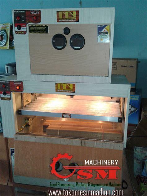Alat Mesin Penetas Telur mesin penetas telur otomatis murah di madiun toko mesin