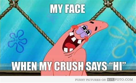 Funny Patrick Meme - 25 very funny spongebob memes images pictures picsmine