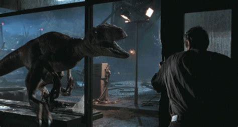 dinosaurus film izle jurassic park gif find share on giphy