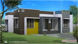 single story house elevation modern single storey house designs 2014 2015 fashion