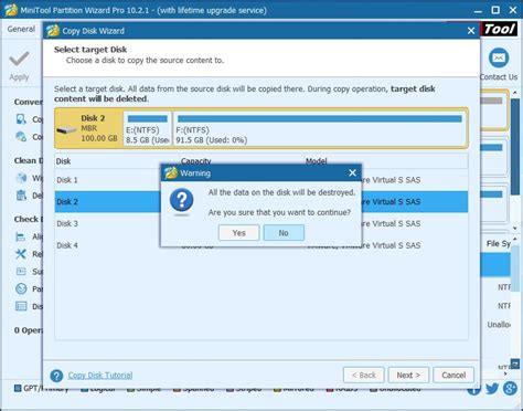 format ssd gpt or mbr the best way to clone mbr to gpt without boot issue