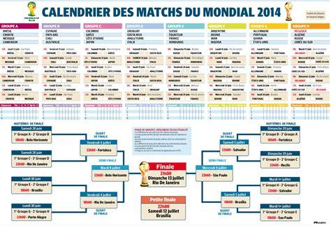 coupe du monde de football 2014 calendrier de la coupe du monde 2014 de football buzzraider