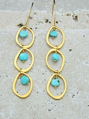 jewelry designs to make best 25 jewelry supplies ideas on diy