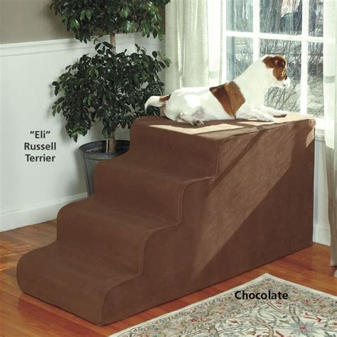 dog window bench window seat dog beds dog harnesses and collars dog