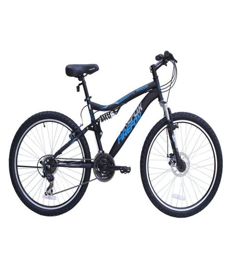 d mountain bike firefox razor d mountain bike best deals with price